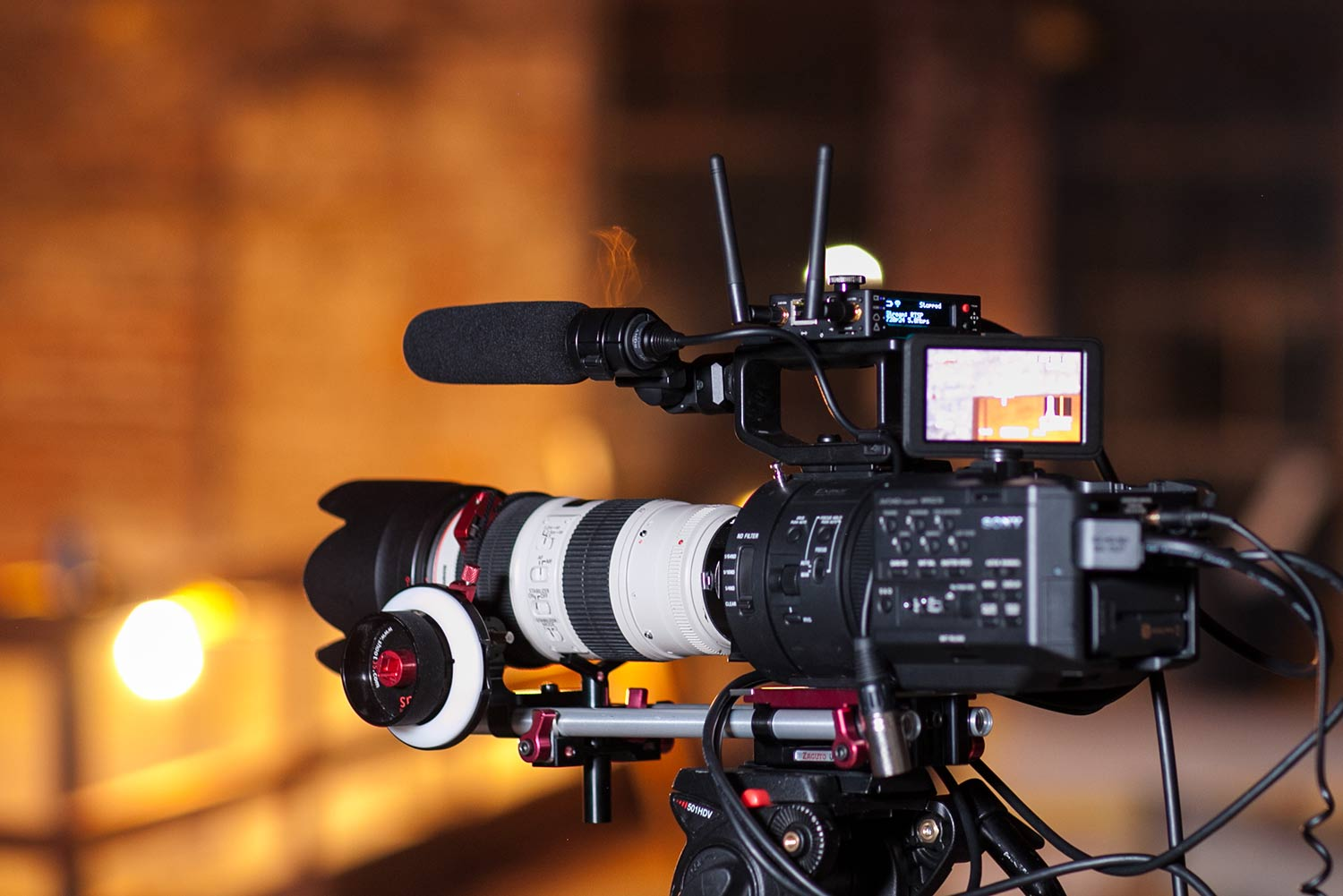 video-production-companies