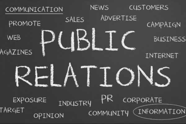 public relations agency Melbourne