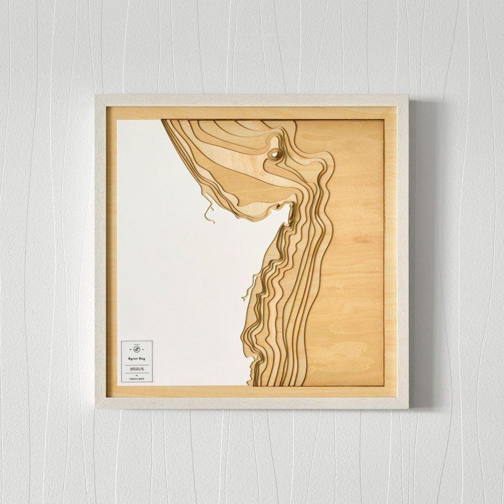 graphic design byron bay
