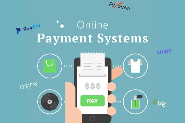 online payments Nigeria