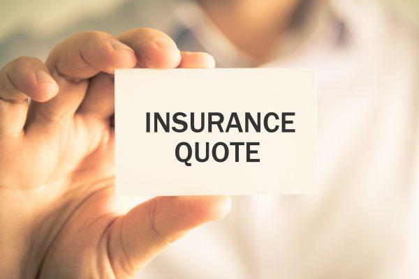 basic business insurance